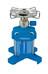 Campingaz Bleuet 206 Plus - Hornillos de camping - azul